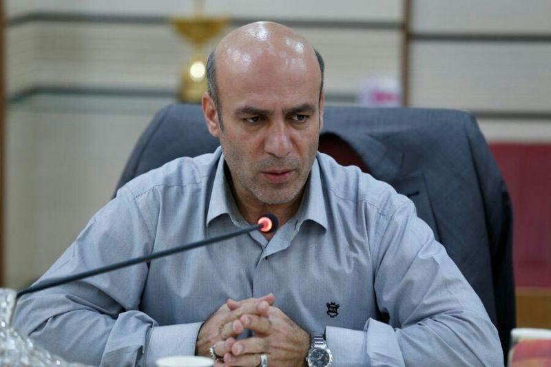مدیر کل امور اتباع و مهاجرین خارجی خبر داد